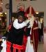Sinterklaastoer 2017
