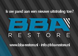 bba-restore