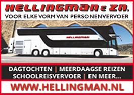 hellingman