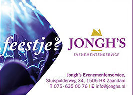 jonghs