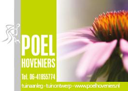 poelhoeveniers