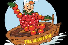 Tiel Maritiem 2018