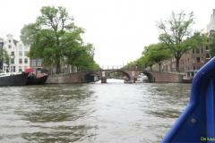 Varen Amsterdam 2018