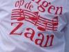 Zingen op de Zaan 2011