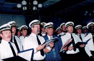 1996 Klaas Molenaar
