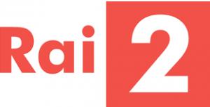 2001 Logo RAI2