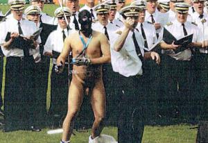 2003 Naaktloper