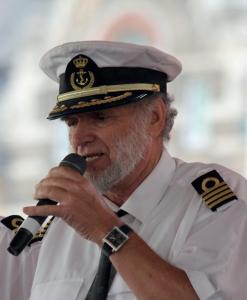 2006 Willem van der Bles