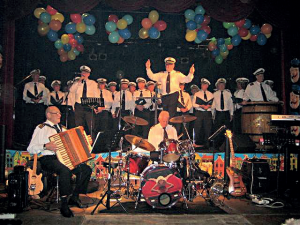 2008 Feest in Assendelft