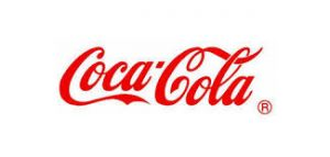 2017-05 Coca Cola