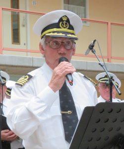 2017-09 Roel Veltman