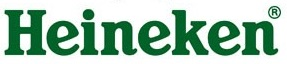 Heineken-Logo-Font