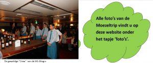 Moezeltrip6 Allegro