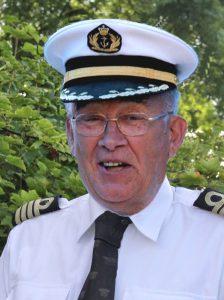 Piet Reede