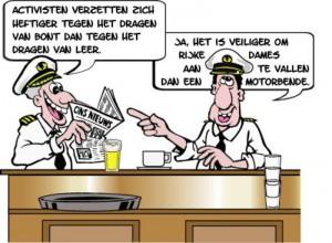 cartoon 14-6_800x589